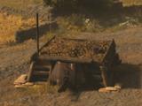 Polanian Cannon Bunker
