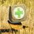 Weapon kit medic.png
