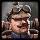 Smallicon saxony engineer.png