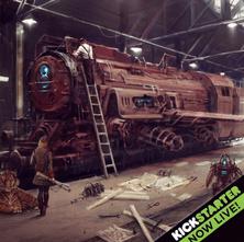 Kickstater image