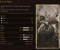 Lech Kos Unit Codex