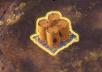 Oil Crate