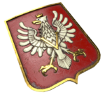 Polania crest - Iron Harvest.png