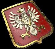 Polania Republic