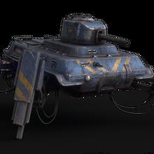 Saxony Tank.png