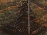 Polanian Iron Mine
