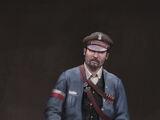 Polanian Rifleman