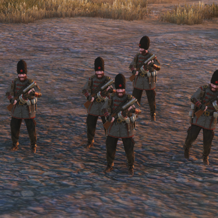 Rusviet Grenadiers.png