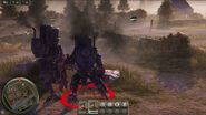Screenshot 4 - Iron Harvest