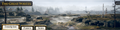 The Great Wastes Banner Picture