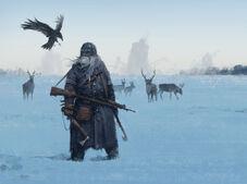 Jakub-rozalski-steampunk-vikings