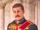 Tsar Nikolaj