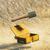 Weapon kit grenade.png