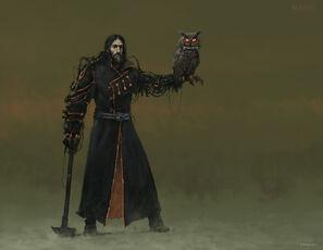 Rasputin-and-Likho concept Scythe01