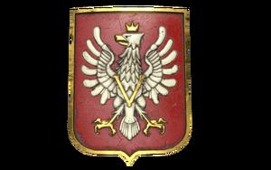 Abzeichen polania 01.png