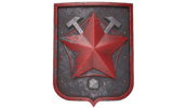 Emblem rusviet 01.png