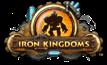 Iron Kingdoms Wiki