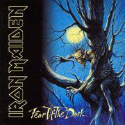Iron maiden fear of the dark a.jpg