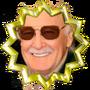 Stan Lee Level