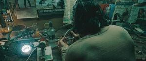 Trailer1-33