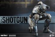 902494-iron-man-mark-xl-shotgun-09