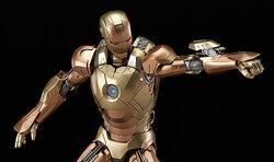 Figma-iron-man4-cropped.jpg