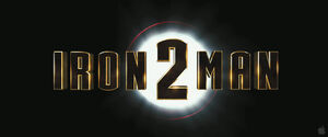 Trailer2-77
