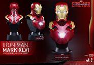 Civil-War-Iron-Man-Bust-Hot-Toys