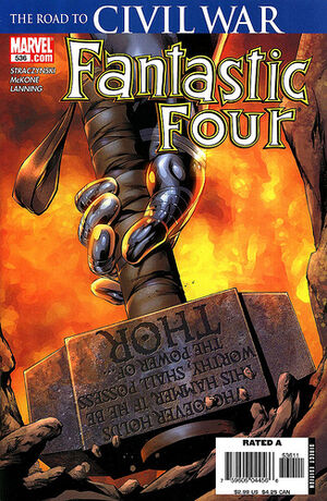 Fantastic Four -536.jpg