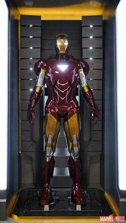 Iron Man Armor (MarK VI).jpg