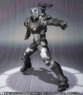 SH-Figuarts-Avengers-Age-Of-Ultron-Avengers-War-Machine-1