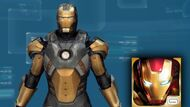 Mark 20 iron man 3 the official game .jpg