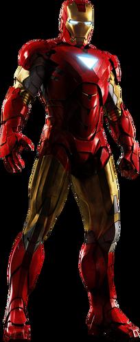 Iron-Man-Cropped.png