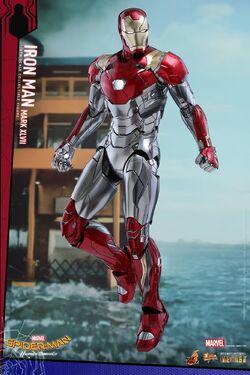 Iron-Man-Mark-XLVII-Hot-Toys-Die-Cast-MMS-Figure.jpg