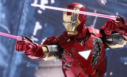 Marvel-avengers-iron-man-mark-vi-sixth-scale-hot-toys-feature-9028151.jpg