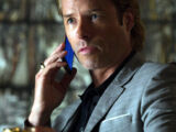 Aldrich Killian (Earth-199999)