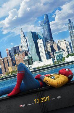 Spider-Man-HomecomingPoster.jpg