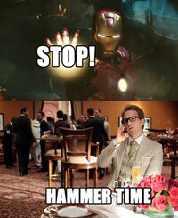 Stop! Hammer Time.jpg