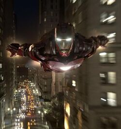 Anthony Stark (Earth-199999) flying (cut).jpg
