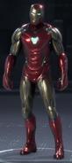 Marvel's Avengers 2021.05.21 - 09.43.15.00 (2)