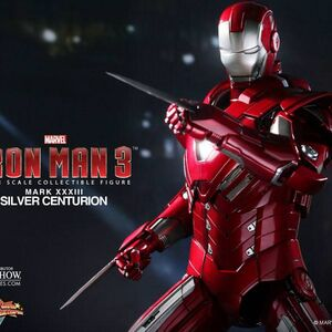 902100-iron-man-silver-centurion-mark-33-010.jpg