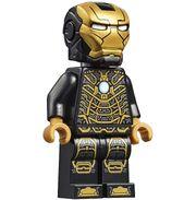 Lego version.jpg