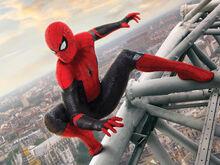 Radar.Spiderman.SonyPictures.jpg