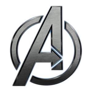 AvengersIcon