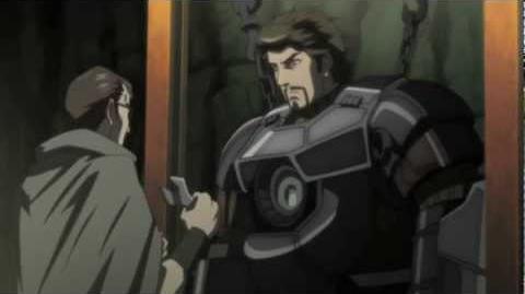 Iron_Man_Anime_Episode_4_-_Clip_1