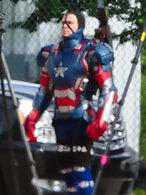 Iron-patriot-iron-man3-04