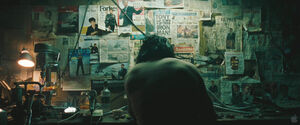 Trailer2-14