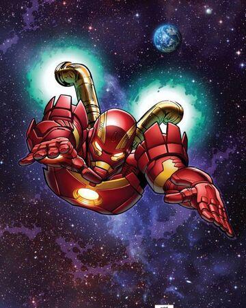 2788510-iron man 2.jpg