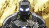-Cyber12.com- Iron Man - 04.mp4 snapshot 01.27 -2010.11.09 21.59.26-.jpg