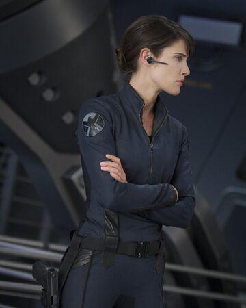 Cobie-Smulders-Agent-Maria-Hill-Avengers.jpg
